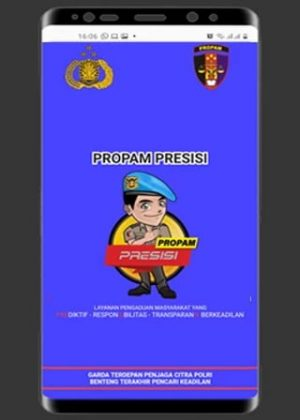 propam-1