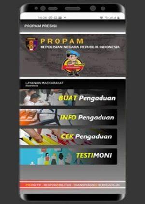 propam-2