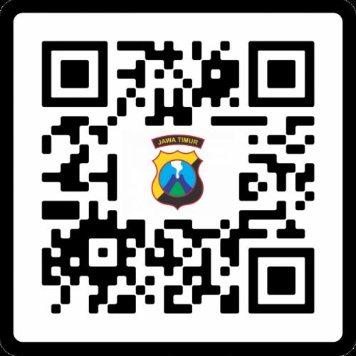 Majalah Bhayangkara Polda Jatim Edisi Mei 2021